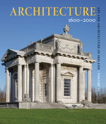 Art and Architecture of Ireland Vol 4